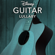 Disney Peaceful Guitar & Disney You'll Be in My Heart - Disney Peaceful Guitar & Disney