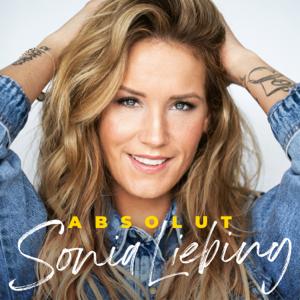 Sonia Liebing - Absolut