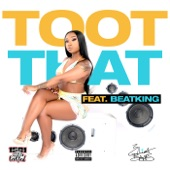 Erica Banks - Toot That