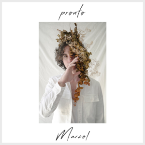 Marcol - Pronto