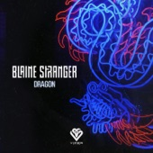 Blaine Stranger - Dragon