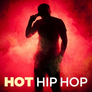 Hot Hip Hop