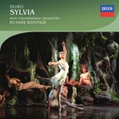 [Download] Sylvia, Act 1: No. 5 Scène MP3