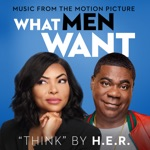 songs like Think (From the Motion Picture