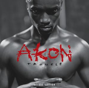 Akon - Locked Up feat. Styles P [Remix]