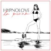 La piscine (Voilaaa Remix)