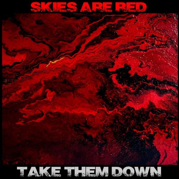 Take Them Down (Remastered)