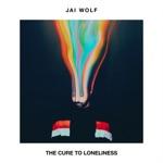 Jai Wolf - Lose My Mind (feat. Mr Gabriel)