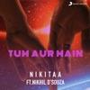 Tum Aur Main Single