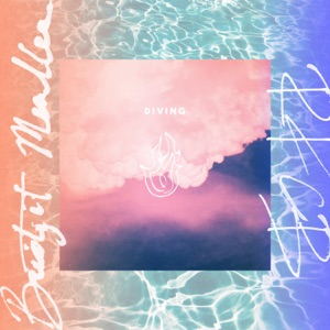 Diving - Single Mp3 Download