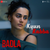 Kyun Rabba (From