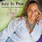 Jazz In Pink featuring Kim Scott - Positivity  feat. Kim Scott