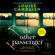 Louise Candlish - The Other Passenger (Unabridged)