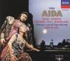 Verdi: Aïda, Coro del Teatro alla Scala di Milano, Lorin Maazel, Luciano Pavarotti, Maria Chiara & Orchestra del Teatro alla Scala di Milano
