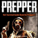 Mr. Fredrick M. Woods & Prepper Survival - Prepper: No1 Survival Guide for Preppers (Unabridged)