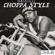 Choppa Style - Choppa