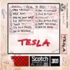 Real to Reel, Vol. 1, Tesla