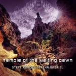 Temple of the Melting Dawn
