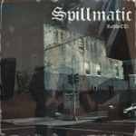 Spillmatic - Single