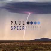 Paul Speer - Moonrise (Full Mix)