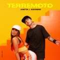 Portugal Top 10 Songs - Terremoto - Anitta & Kevinho