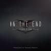In the End feat Fleurie Mellen Gi Remix - Tommee Profitt