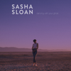 Sasha Sloan - Dancing With Your Ghost artwork