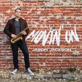 Jason Jackson;Julian Vaughn - All the Way