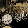 Lamb of God - Ghost Shaped People Grafik
