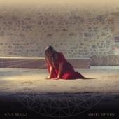 Ayla Nereo - Wheel of Time