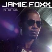 Listen to 30 seconds of Jamie Foxx - Blame It