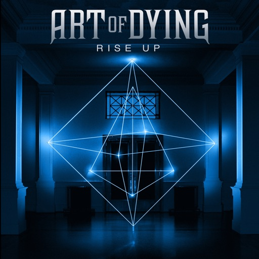 Art for Everything by Art Of Dying