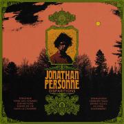 Springsteen - Jonathan Personne