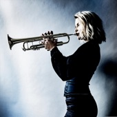 Bria Skonberg - Villain Vanguard