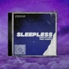 Sleepless Single