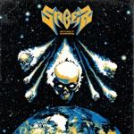 Saber - Storm of Steel