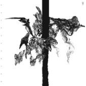 Sutekh Hexen - Torrential