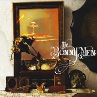 The Bonny Men by The Bonny Men on Apple Music
