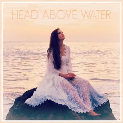Head Above Water - Single - Tiffany Alvord