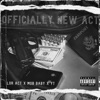 Officially New Act feat TG Mob Baby YT Single