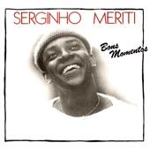 Serginho Meriti - Batalha Maravilhosa