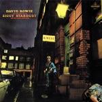 David Bowie - Soul Love (2012 Remastered Version)