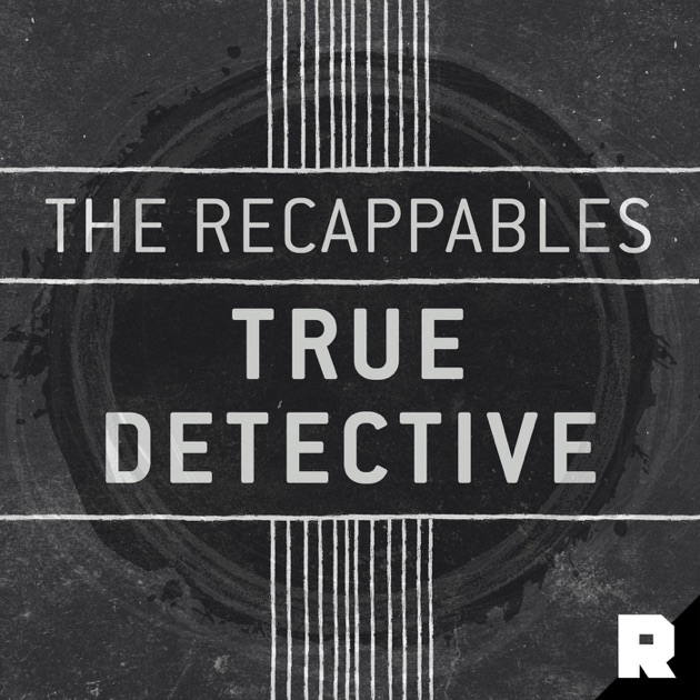 The Recappables By The Ringer On Apple Podcasts