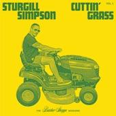 Sturgill Simpson - I Don't Mind