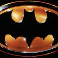 Prince: Batman (iTunes)