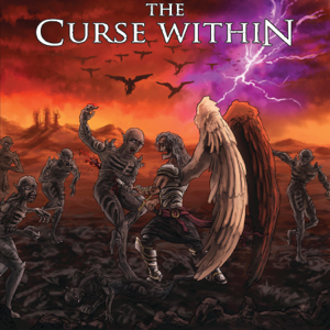 The Curse Within - Condemned