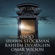 Secret Garden (feat. Sisqó, Shawn Stockman & Raheem DeVaughn) [Extended Mix] - Omar Wilson
