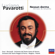 Nessun dorma - Arias & Duets - Luciano Pavarotti