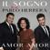 Amor, Amor (feat. Pablo Herrera) - Il Sogno