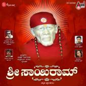 Sri Sairam - EP